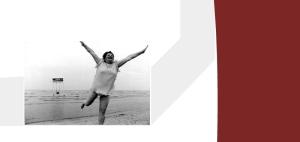 Danza e physical theatre workshop a Spazio Tadini