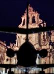 Bortolussi - Photo Selection- Spazio Tadini