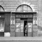 Digigraphie AREA 6 ph Virgilio Carnisio - Photo Selection- Spazio Tadini