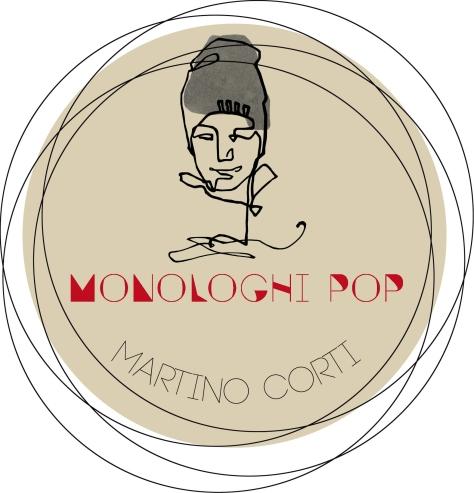 Martino Corti Cimice Spazio Tadini tour milanese