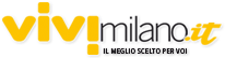 Vivi Milano, Corriere della Sera