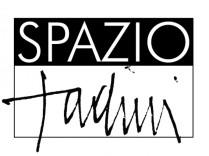 cropped-logo_st_jpg.jpg