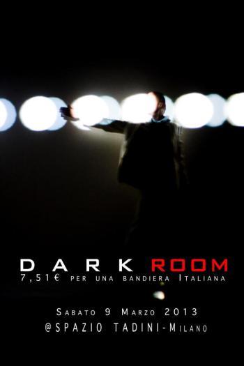 Elektromove-Animation-Theatre-Spazio-Tadini-Locandina