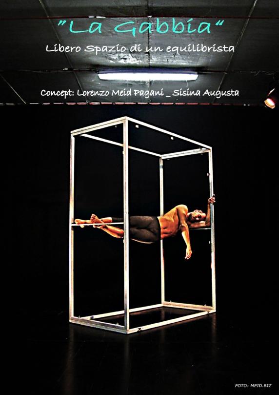 Lorenzo-Meid-La-Gabbia-Spazio-corpo-e-potere-Spazio-Tadini
