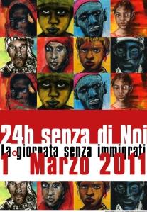 manifesto-primo-marzo-2010-di-giuseppe-cassibba