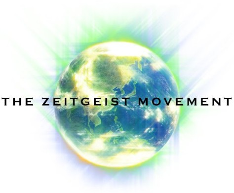 zeitgeist-movement-Spazio Tadini