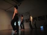 studio-coreografico-occhio-della-pittura-di-emilio-tadini