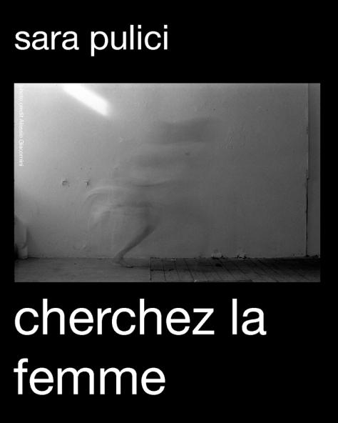 Cherchez-la-femme_Spazio Tadini_2013-online