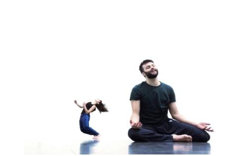 danza-spazio-tadini-bring-me-maktub-noir