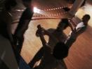 Giornata-Mondiale-Danza-2013-SpazioTadini-AB[Against Bodies]
