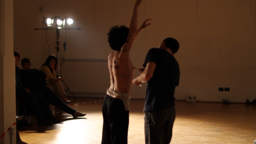 Giornata-Mondiale-Danza-2013@SpazioTadini-AB[AgainstBodies]