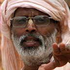SripadBvVanaMaharaj
