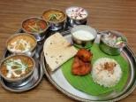 cibo e spiritualità