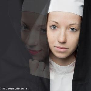Claudia Gnocchi