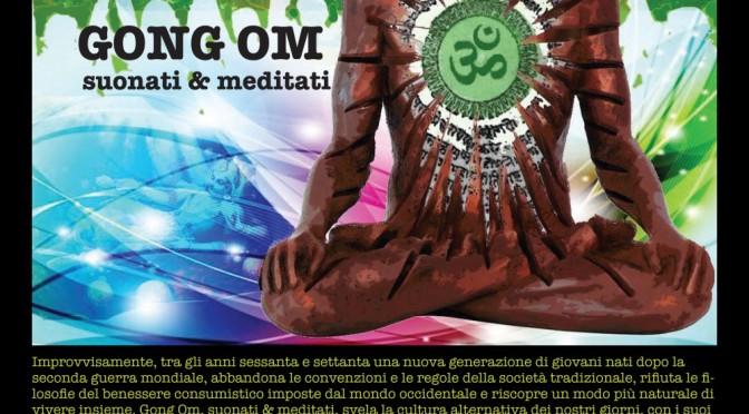Paolo Tofani a Spazio Tadini con un workshop di due giorni: musica attraverso l'Oriente
