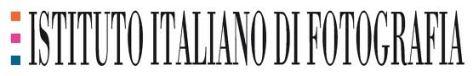logo istituto italiano di fotografia