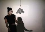 danza-contemporanea-coreografia-d-arte-2012fc