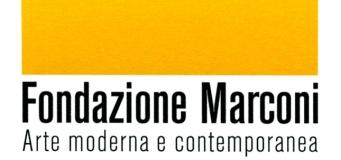 Collaborazione con Fondazione Marconi