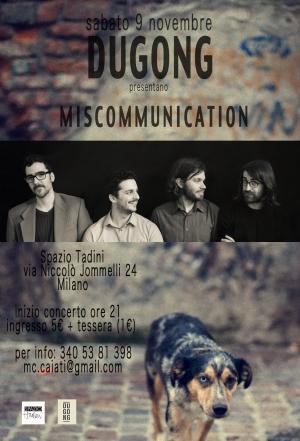 Musica-Spazio-Tadini-Dugong