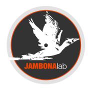 musica-spazio-tadini-jambona-Lab