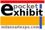 mostre-milano-pocket-exhibit