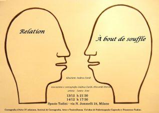 Relation-A-Bouty-de-souffle