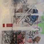 MOSTRA Claudio Lucatelli: Il vento nel mio giardino FINO AL 26 FEBBRAIO