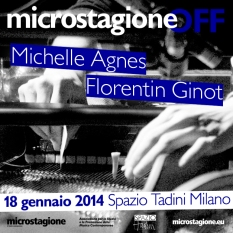 microstagione_off_d1