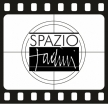 spazio tadini video logo