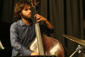 musica dal vivo a Spazio Tadini Andrea-Di-Biase