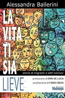 copertina_vita_lieve:copertina_caselli_3.qxd.qxd