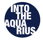 into-the-aquarius