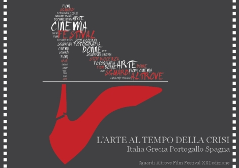 invitoTriennale fronte
