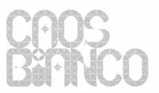 logo-caos-bianco
