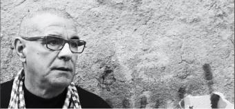 Il Maestro Ernesto Terlizzi