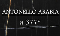 Antonello Arabia