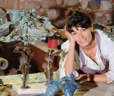 Simona Bocchi