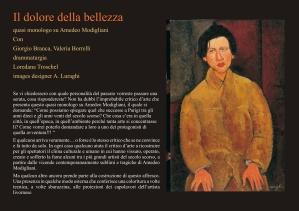 Invito-Il-Dolore-Della-Bellezza-1