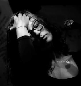Musica-Camilla-Battaglia-Spazio-Tadini