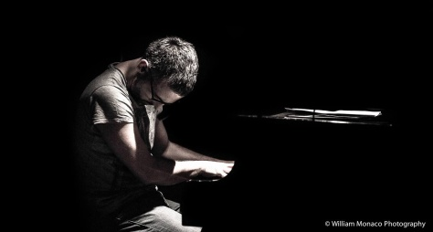 Musica-SpazioTadini-Gianluca-di-ienno