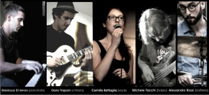 Musica-Tomorrow-5tet-Spazio-Tadini