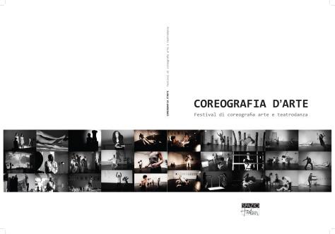 coreografia-d-arte-copertina-libro