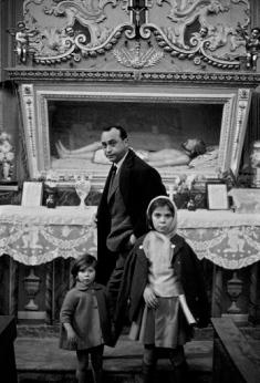 Ferdinando_Scianna_Magnum_Photos_Contrasto
