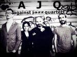 Jazz Milano Spazio Tadini