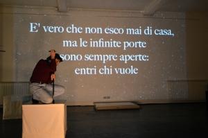 teatrodanza-coreografia-darte-festival-acquasumarte-alighiero-boetti-spazio-tadini2