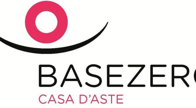 Affordable Art Fair e Basezero insieme per l'arte accessibile: mostra in anteprima a Spazio Tadini dall'11 al 17 marzo 2015