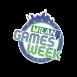 logofuorigamesweek-01