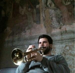 Musica-Spazio-Tadini-Gabriele-Mitelli