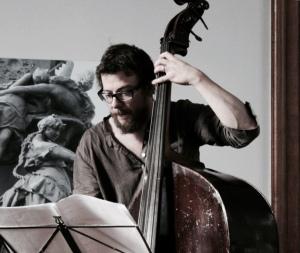Musica_Spazio-Tadini-Roberto-Frassini-Moneta