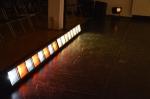 teatrodanza-coreografia-darte-festival-acquasumarte-alighiero-boetti-spazio-tadini1